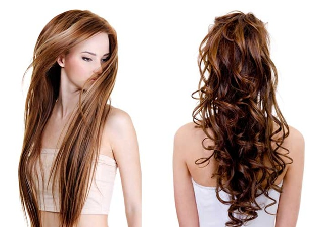 Human hair extension online vipin hair extension indian human hair extension online pmusecretfo Gallery