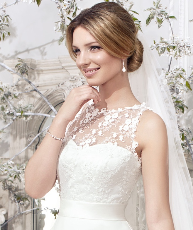 Wholesale Wedding Gowns to Look For Before Wedding