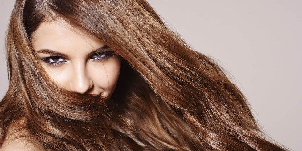 Interesting Facts About Hair Growth Vipin Hair Extension