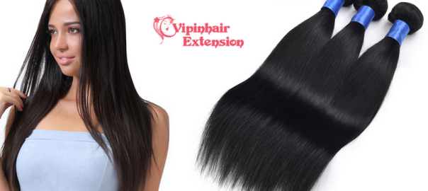 Best Virgin Remy Human Hair Manufacturer and Exporter