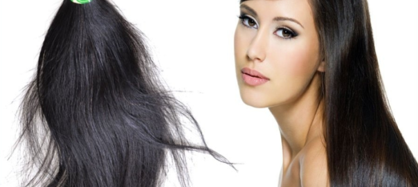 Latest Winter Hairstyles