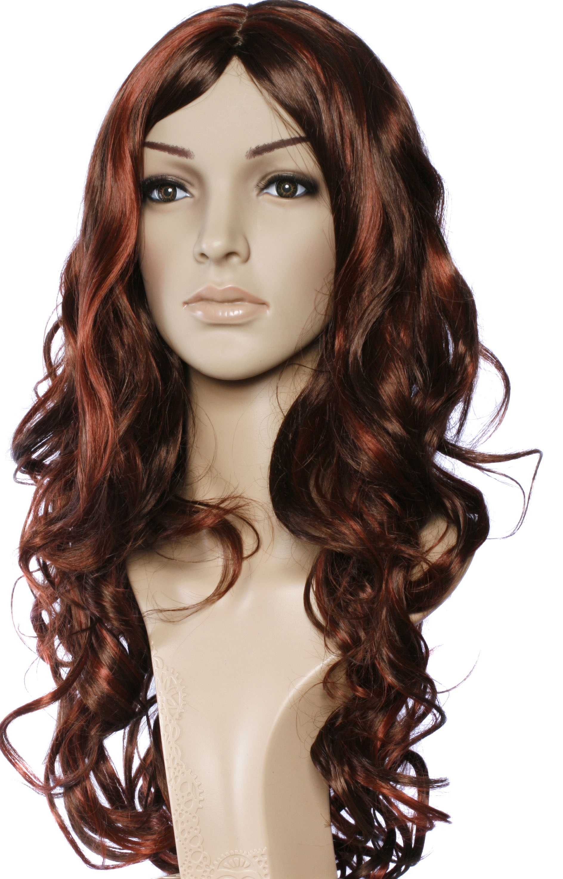 Vipin Hair Extension Store Offers 100 Human Hair Lace Wigs