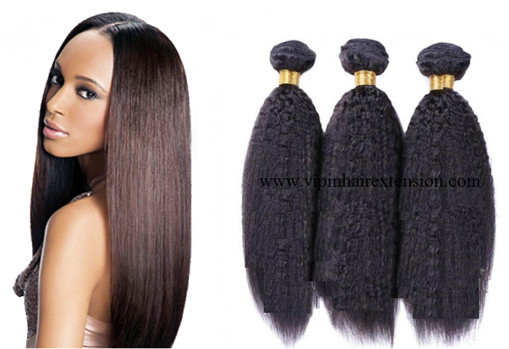 Brazilian Hair Extensions For The Celebrities